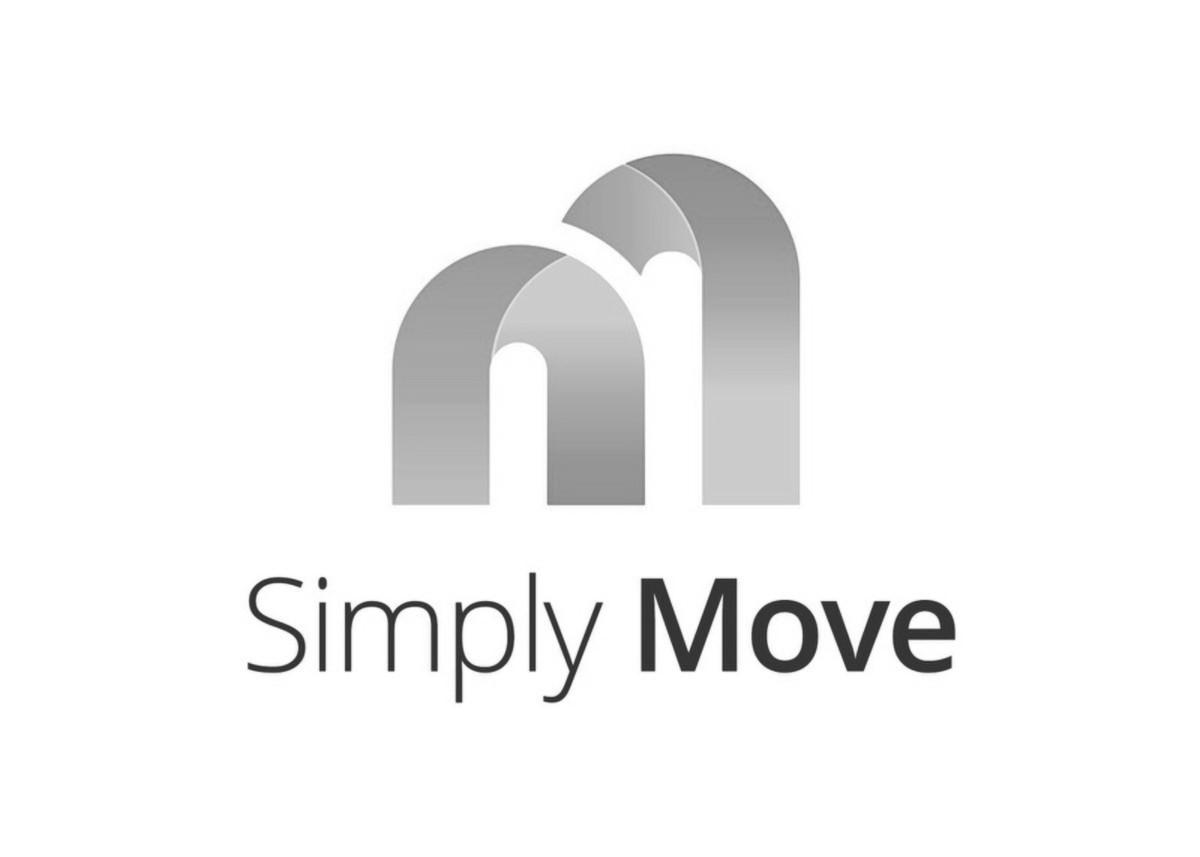 logo SimplyMove